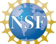 NSF Image